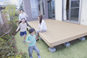 秋田市で夢の新築実現をサポート